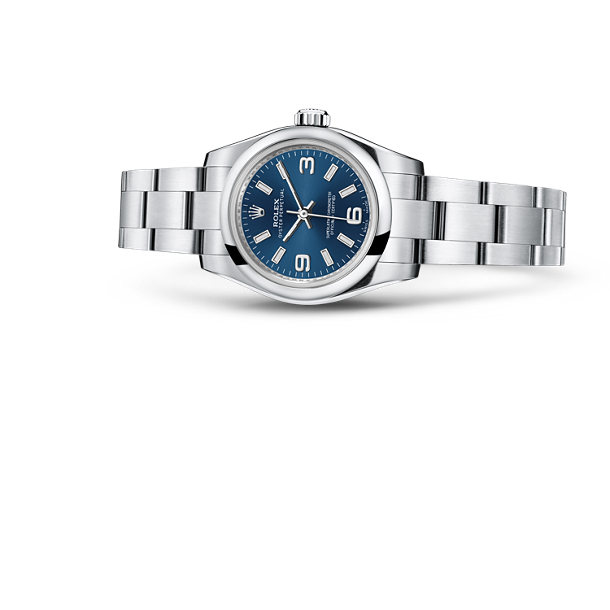 /rolex_replica_/Watches/Oyster-Perpetual/Rolex-Lady-Oyster-Perpetual-Watch-904L-steel-4.png