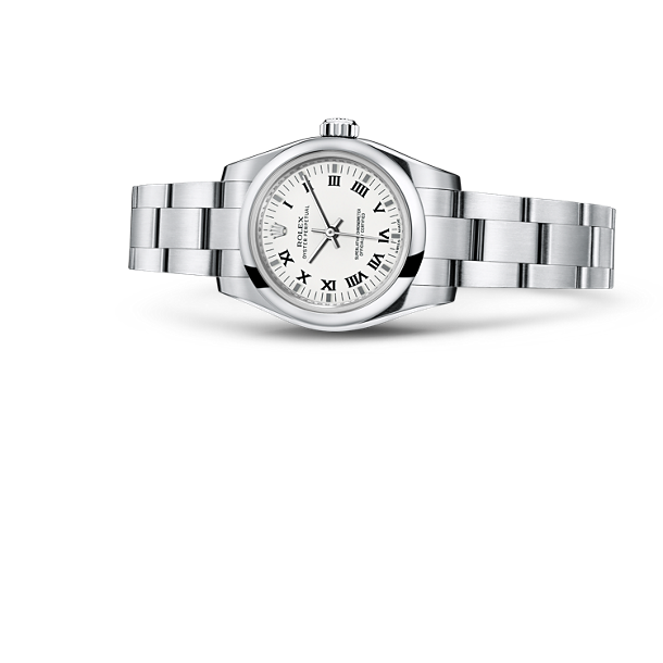 /rolex_replica_/Watches/Oyster-Perpetual/Rolex-Lady-Oyster-Perpetual-Watch-904L-steel-6.png