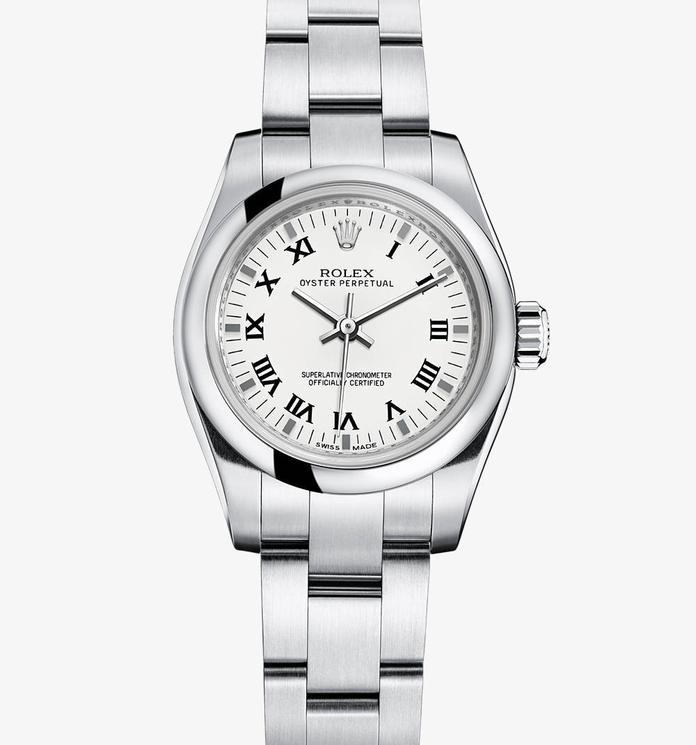/rolex_replica_/Watches/Oyster-Perpetual/Rolex-Lady-Oyster-Perpetual-Watch-904L-steel-7.jpg