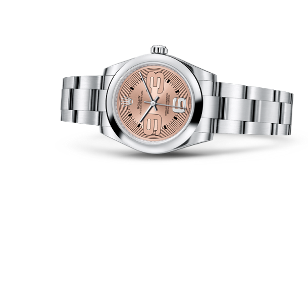 /rolex_replica_/Watches/Oyster-Perpetual/Rolex-Oyster-Perpetual-31-mm-Watch-904L-steel-4.png