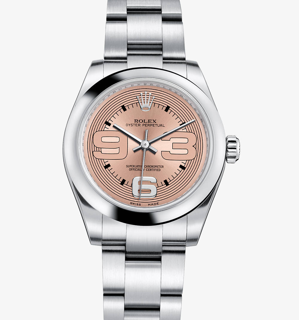 /rolex_replica_/Watches/Oyster-Perpetual/Rolex-Oyster-Perpetual-31-mm-Watch-904L-steel-5.jpg