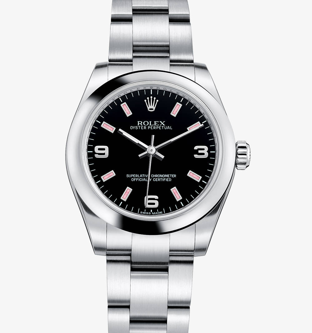 /rolex_replica_/Watches/Oyster-Perpetual/Rolex-Oyster-Perpetual-31-mm-Watch-904L-steel-7.jpg