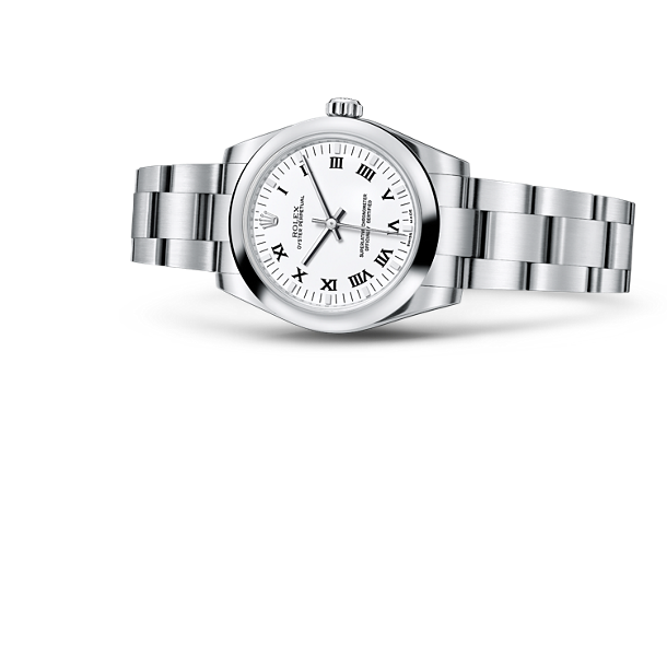 /rolex_replica_/Watches/Oyster-Perpetual/Rolex-Oyster-Perpetual-31-mm-Watch-904L-steel-8.png