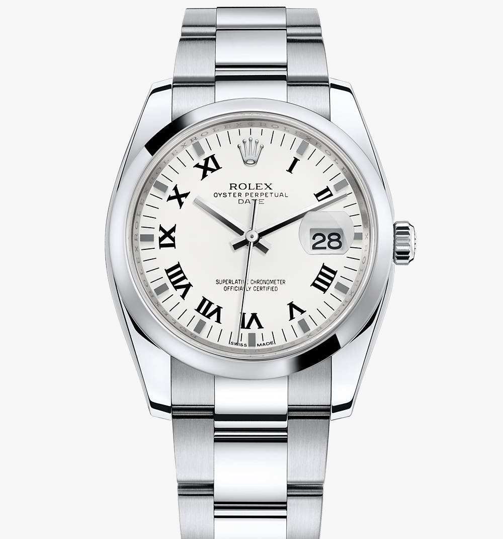 /rolex_replica_/Watches/Oyster-Perpetual/Rolex-Oyster-Perpetual-Date-Watch-904L-steel-1.jpg