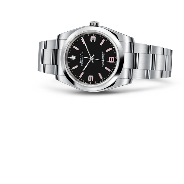 /rolex_replica_/Watches/Oyster-Perpetual/Rolex-Oyster-Perpetual-Watch-904L-steel-M116000-2.png