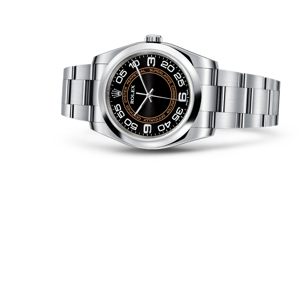 /rolex_replica_/Watches/Oyster-Perpetual/Rolex-Oyster-Perpetual-Watch-904L-steel-M116000-6.png