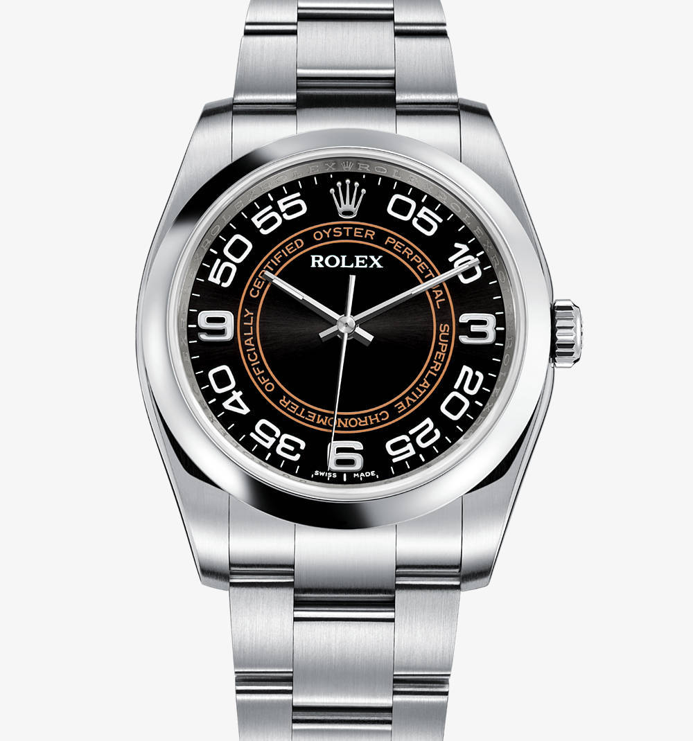 /rolex_replica_/Watches/Oyster-Perpetual/Rolex-Oyster-Perpetual-Watch-904L-steel-M116000-7.jpg