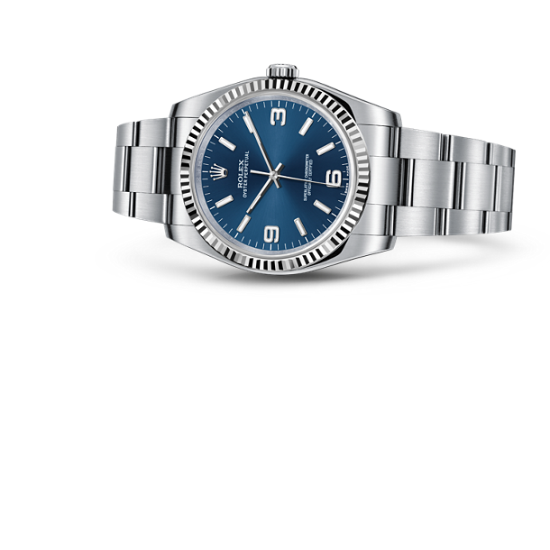 /rolex_replica_/Watches/Oyster-Perpetual/Rolex-Oyster-Perpetual-Watch-White-Rolesor.png