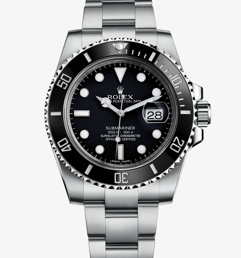 /rolex_replica_/Watches/Submariner/Rolex-Submariner-Date-Watch-904L-steel-M116610LN-1.jpg