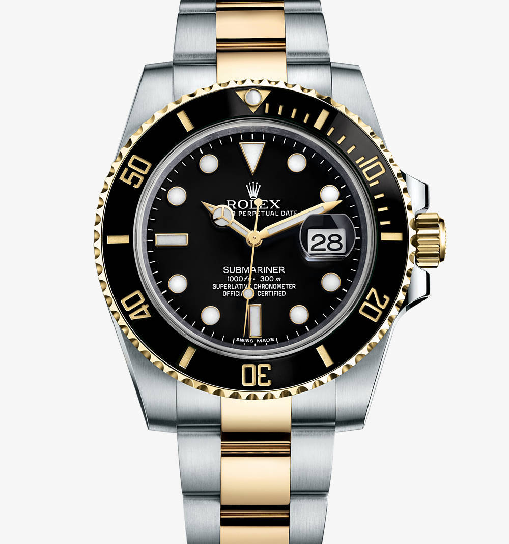 /rolex_replica_/Watches/Submariner/Rolex-Submariner-Date-Watch-Yellow-Rolesor-3.jpg