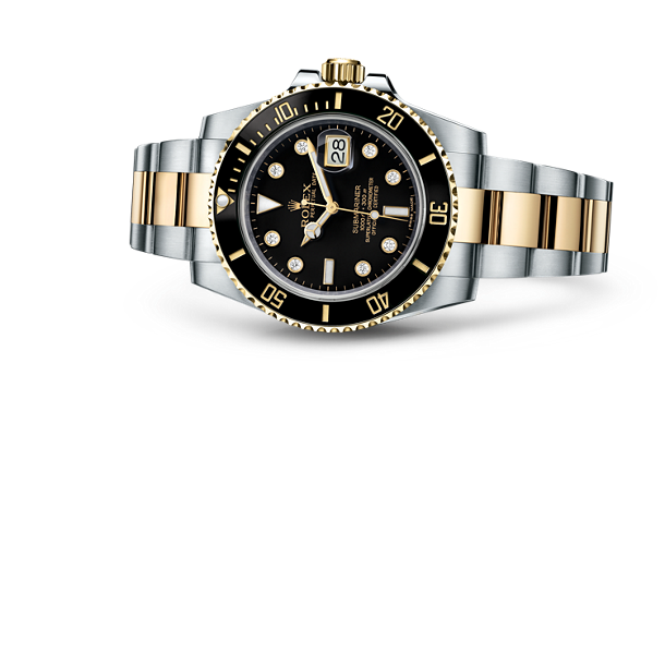 /rolex_replica_/Watches/Submariner/Rolex-Submariner-Date-Watch-Yellow-Rolesor-4.png