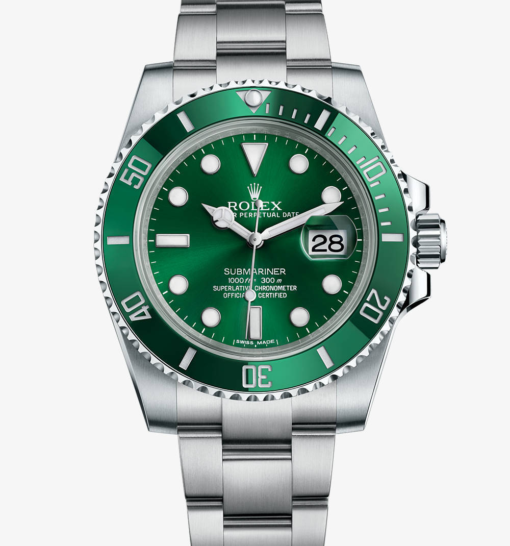 /rolex_replica_/Watches/Submariner/Submariner-Date/Rolex-Submariner-Watch-Rolex-Timeless-Luxury-1.jpg
