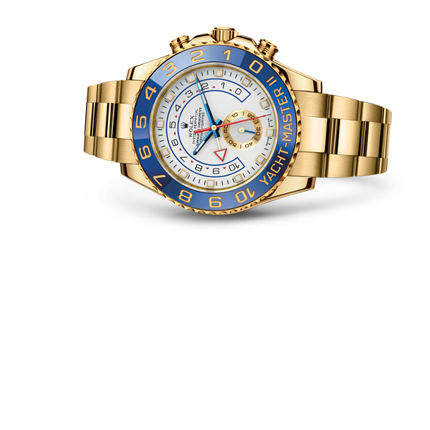 /rolex_replica_/Watches/Yacht-Master-II/Rolex-Yacht-Master-II-Watch-18-ct-yellow-gold.png